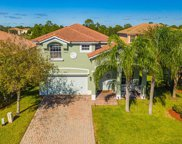 1341 SE Fleming Way, Stuart image
