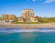 3501 N Ocean Dr Unit #V15, Hollywood image