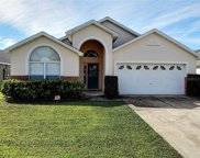 8081 Roaring Creek Court, Kissimmee image