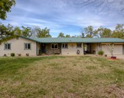 4726 Happy Valley Rd, Anderson image