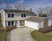 11631 Westwind Drive, Fort Wayne image