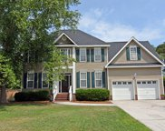 3625 Pine Bark Court, Wilmington image