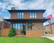 5746 S Mayfield Avenue, Chicago image