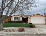 2914 Rossmore Ln, San Jose image