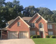 6112 Fairlong Run NW, Acworth image