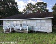 11173C W Highway 180, Gulf Shores image