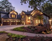 6544 Yacht Club Road, Flowery Branch image