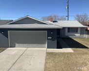 3201 Meadowlands Drive, Sparks image