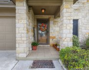 203 Creekview Way, New Braunfels image