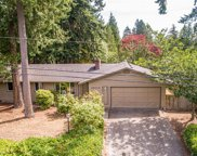 23109 94th Place W, Edmonds image