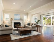 21 Hollyhock, Lake Forest image