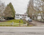 49955 Prairie Central Road, Chilliwack image