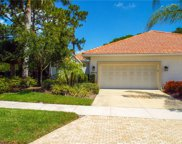 28263 Pablo Picasso Drive, Englewood image