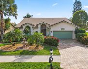 12901 Kelly Bay  Court, Fort Myers image