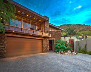 14830 E Rhoads Court, Fountain Hills image