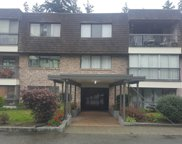 32175 Old Yale Road Unit 317, Abbotsford image