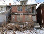 6573 FIRWOOD, Detroit image