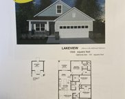 1457 Lewis Landing Avenue, Wilmington image