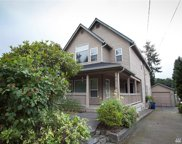 4514 36th Ave W, Seattle image