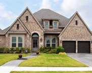 811 Star Meadow Drive, Prosper image