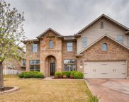 507 Williams Way, Cedar Park image