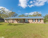 19215 Waverly Ln, Foley image