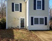 1045 Lord Dunmore Drive, Southwest 1 Virginia Beach image