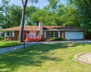2112 Richton Road, Steger image