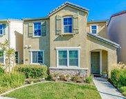 3661  Verona Terrace, Davis image