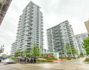 258 Nelson's Court Unit 107, New Westminster image