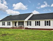1649 Peoples Road, South Chesapeake image