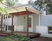 220 Peterson Terrace, Middlebury image