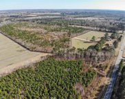 28+AC S Battlefield Boulevard, South Chesapeake image