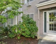 68 Hickory Hill  Lane, Tappan image