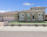 14567 W Oregon Avenue, Litchfield Park image