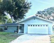 655 Anderson Street, Clermont image