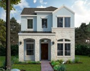5137 Artemesia Lane, Dallas image