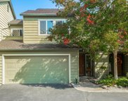 5736 Camden Village Ct, San Jose image