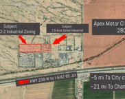 000 W Jersey Drive Unit #-, Maricopa image