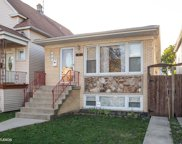 4736 N Springfield Avenue, Chicago image