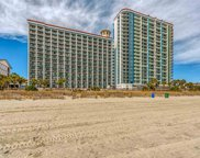 3000 North Ocean Blvd. Unit 731, Myrtle Beach image
