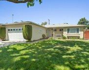 3469 Flora Vista Ave, Santa Clara image