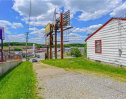 15904 State Route 170, East Liverpool image