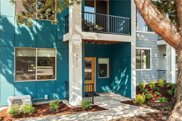 9792 11th Ave SW, Seattle image