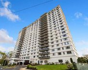 1840 Frontage Rd  Road Unit #303, Cherry Hill image