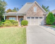 10836 Round Rock  Road, Charlotte image