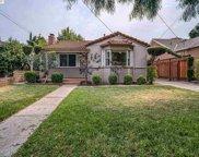 1144 Malone Rd, San Jose image