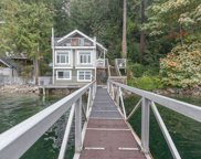 5089 Indian Arm, North Vancouver image