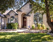 2502 Mountain Home, San Antonio image