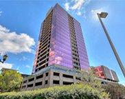 315 Arlington  Avenue Unit #1704, Charlotte image